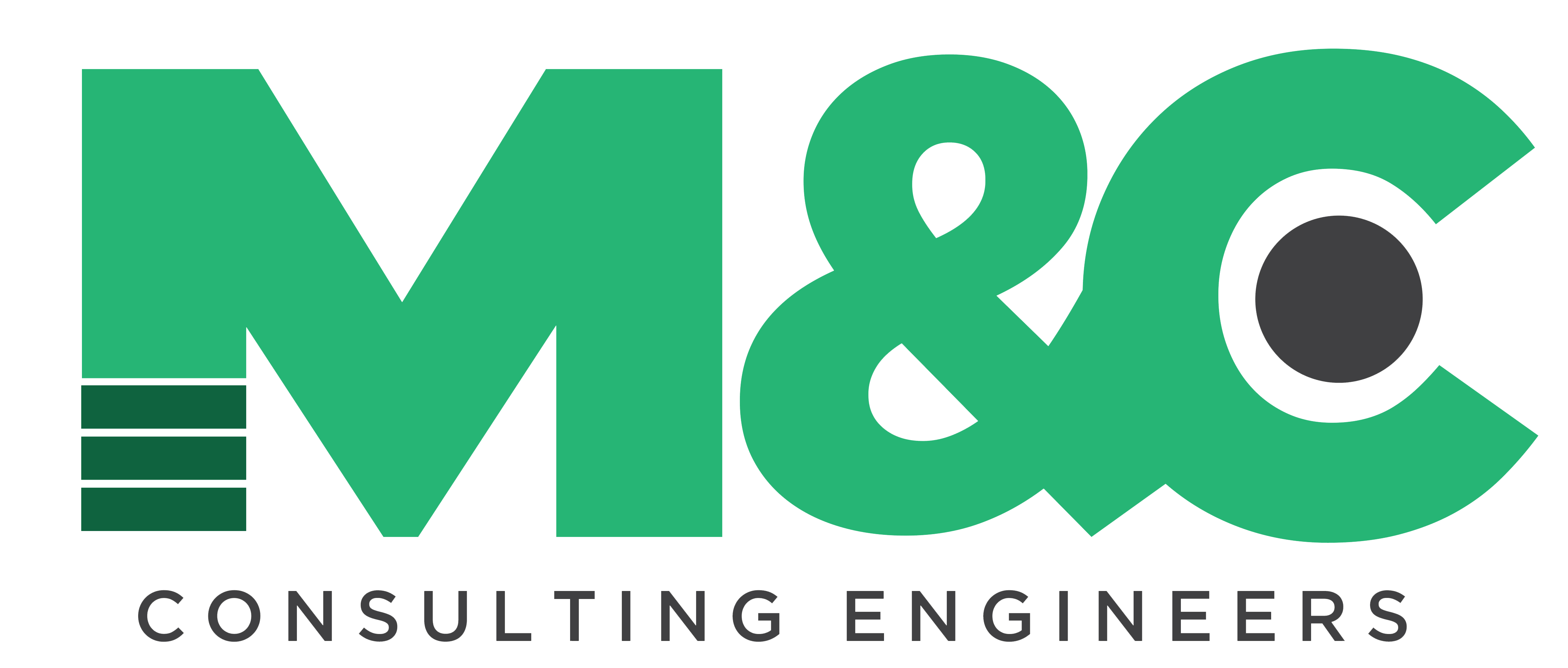 M&C Consulting Engineers